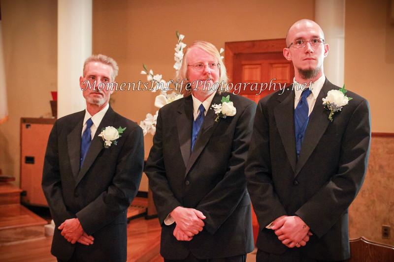 2014 Aldridge Wedding_0045