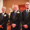 2014 Aldridge Wedding_0045