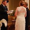 2014 Aldridge Wedding_0104