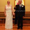 2014 Aldridge Wedding_0298