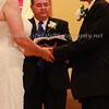 2014 Aldridge Wedding_0167