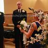 2014 Aldridge Wedding_0124