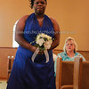 2014 Aldridge Wedding_0029