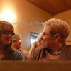 2014 Aldridge Wedding_0018
