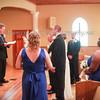 2014 Aldridge Wedding_0066