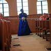 2014 Aldridge Wedding_0022