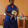 2014 Aldridge Wedding_0028