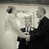 2014 Aldridge Wedding_0136