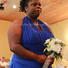 2014 Aldridge Wedding_0035