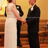 2014 Aldridge Wedding_0131