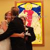 2014 Aldridge Wedding_0291