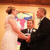2014 Aldridge Wedding_0137