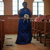2014 Aldridge Wedding_0026