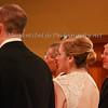 2014 Aldridge Wedding_0081
