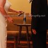 2014 Aldridge Wedding_0234