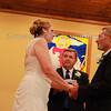 2014 Aldridge Wedding_0139