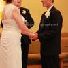 2014 Aldridge Wedding_0129