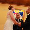 2014 Aldridge Wedding_0138