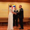 2014 Aldridge Wedding_0174