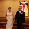2014 Aldridge Wedding_0301