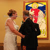 2014 Aldridge Wedding_0295