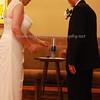 2014 Aldridge Wedding_0237