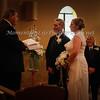 2014 Aldridge Wedding_0115