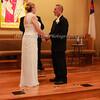 2014 Aldridge Wedding_0133