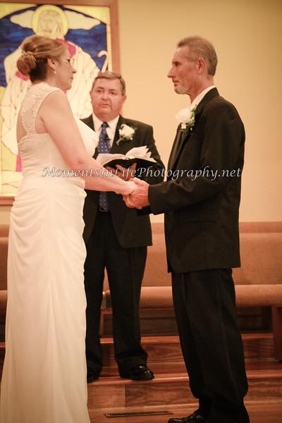 2014 Aldridge Wedding_0140