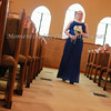 2014 Aldridge Wedding_0039