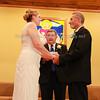 2014 Aldridge Wedding_0134