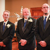 2014 Aldridge Wedding_0044