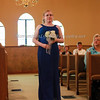 2014 Aldridge Wedding_0040