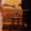 2014 Aldridge Wedding_0231