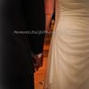 2014 Aldridge Wedding_0075