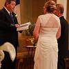 2014 Aldridge Wedding_0105