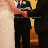 2014 Aldridge Wedding_0177