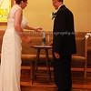 2014 Aldridge Wedding_0240