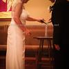 2014 Aldridge Wedding_0223