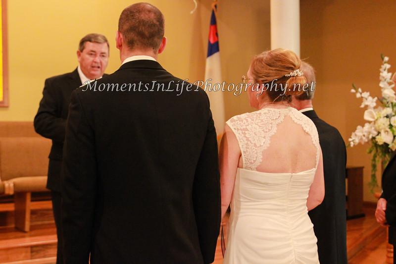 2014 Aldridge Wedding_0077