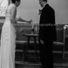 2014 Aldridge Wedding_0238