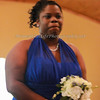 2014 Aldridge Wedding_0031