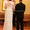 2014 Aldridge Wedding_0095