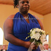 2014 Aldridge Wedding_0034
