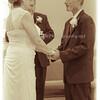 2014 Aldridge Wedding_0130