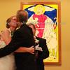 2014 Aldridge Wedding_0293