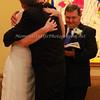 2014 Aldridge Wedding_0287
