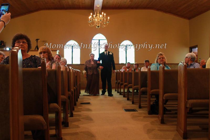 2014 Aldridge Wedding_0013