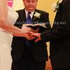 2014 Aldridge Wedding_0181
