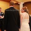 2014 Aldridge Wedding_0091